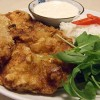 How to Cook Fried Chicken Steak 大雞排 Taiwanese Style