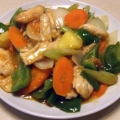 How to make Sweet and Sour Chicken Taiwanese Style 糖醋鸡肉, cooking video
