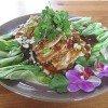 蒜泥白肉 Pork with garlic and oyster sauce - for mother's day