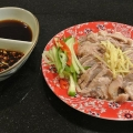 How to Prepare and cook a whole Goose, 水煮鵝,黑白切