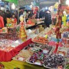 Taiwan New Year Markets 2016 年貨大街 - in Taichung