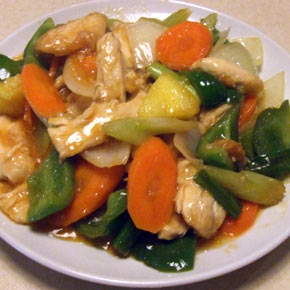 sweet-sour-chicken-featureDSCF9044