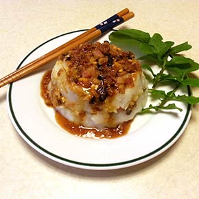 steamed-rice-cake-feature
