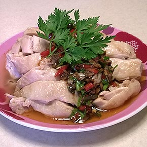 spicy-boiled-chicken-feature