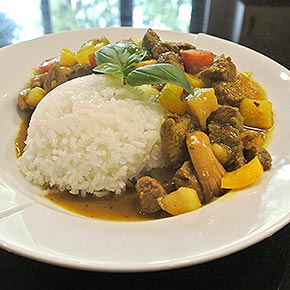 curry-feature-DSC_1904
