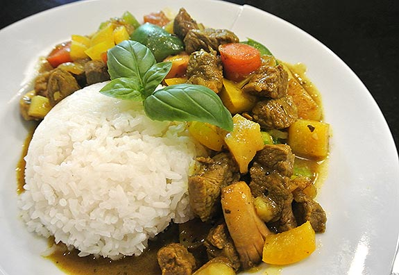 lamb-curry-main-DSC_1907