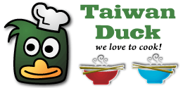 Taiwan Duck