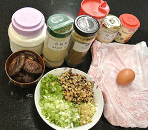 gong-wan-ingredients-DSC_2259