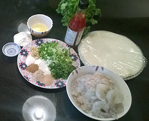 ingredients-prawn-pancake