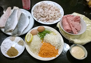 fish-cake-ingredients