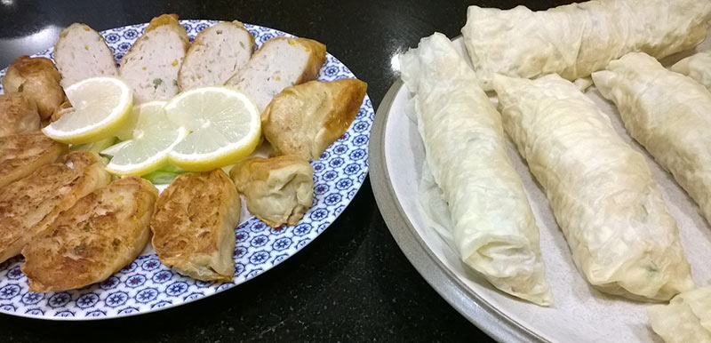 fish-cakes-cooked-uncooked