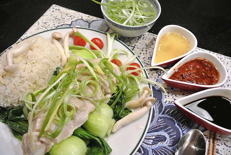 haianese-chicken-rice-DSC_2487