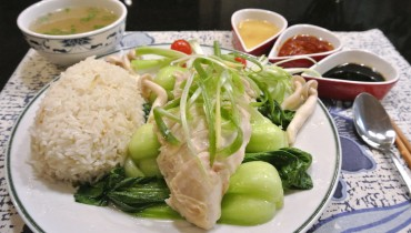 hainanese-chicken-rice-DSC_2500